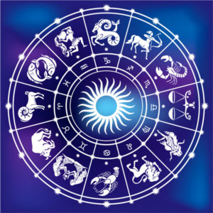 Astrology and Numerology Reports